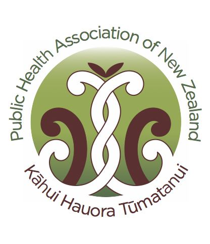 Public Health Association Logo